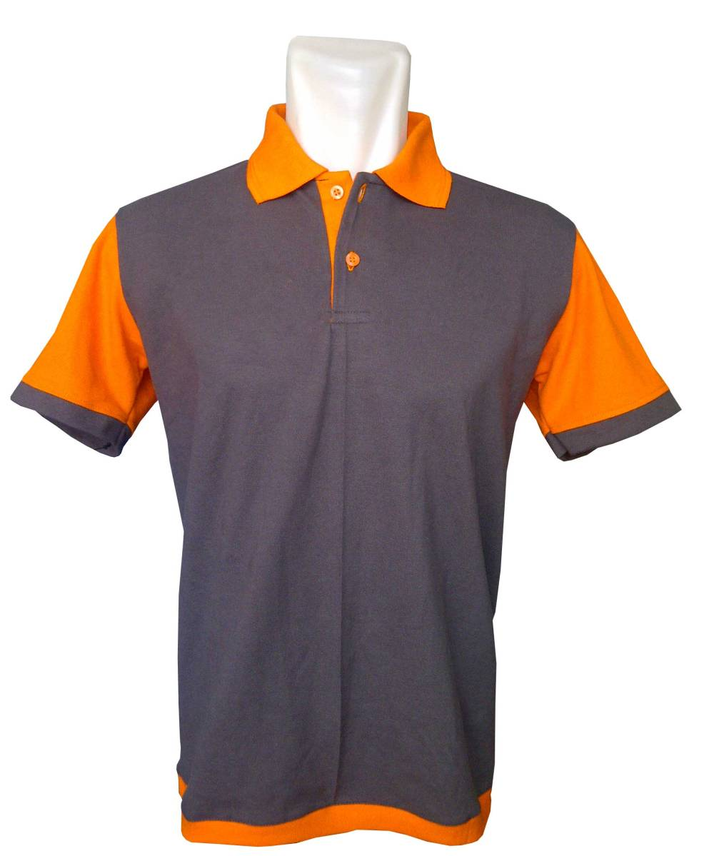 model kaos polo 85793751225